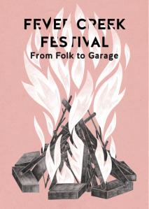 Kopie von fevercreekfestival-plakat2015