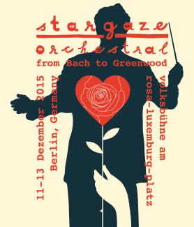 stargazeOrchestral2015.flyer.cover.square