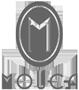 logo_mouca